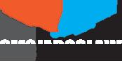 SMS Jarosław - logo