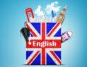 Konkurs języka angielskiego