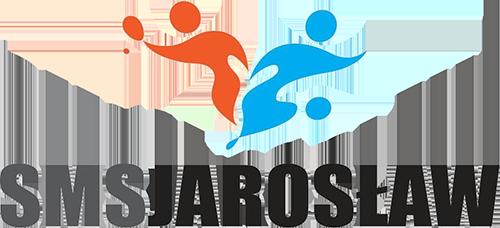 Szkoła Mistrzostwa Sportowego w Jarosławiu