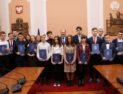 Młodzieżowa Rada Miasta Jarosławia