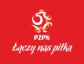 Przyznanie certyfikatu PZPN dla Football Academy SMS Jarosław