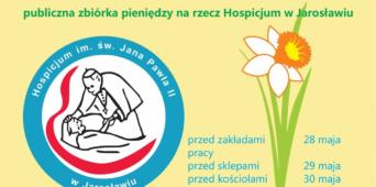 Jarosławskie Pola Nadziejei